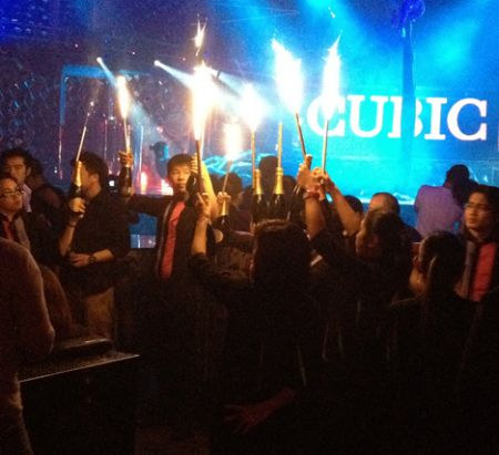 champagne_cubic_macau_club_bar