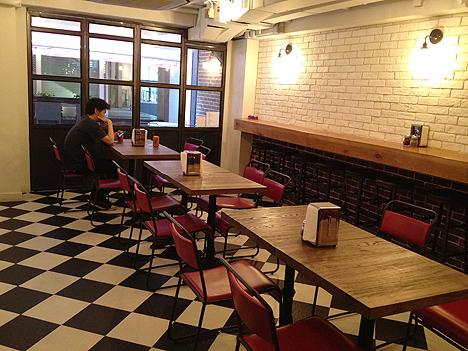 pizzeria_pubblico_hong_kong_pizza_hk