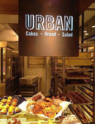 urban bakery hong kong jasons hysan place