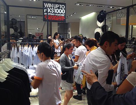 lane-crawford-hong-kong-fashion-night-out-hk-t-alexander-wang