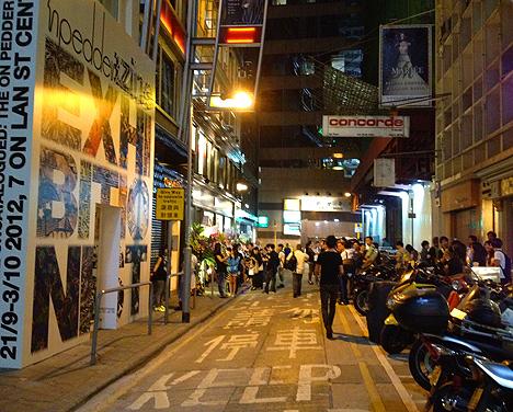 d-mop_hong_kong_beauty_cosmetic_shop_hk