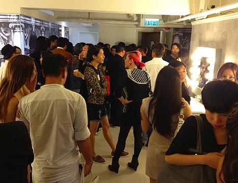 d-mop hong kong hk fashion shop