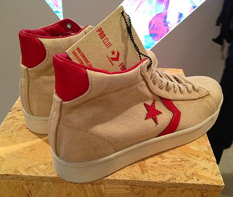 clot converse first string sneaker shoe
