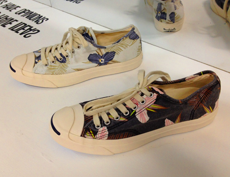 jack purcell sneakers hong kong china hk