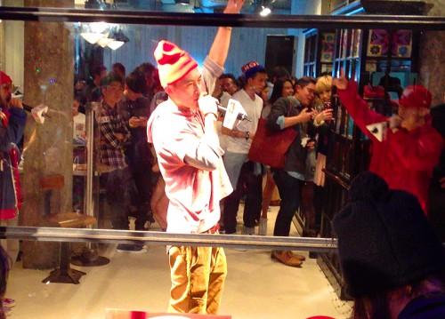 edison chen music rap hong kong song
