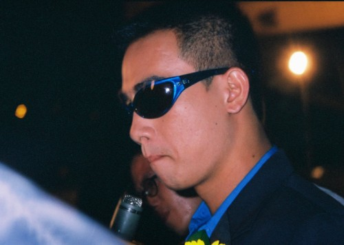 jordan chan young and dangerous chicken actor hk movie