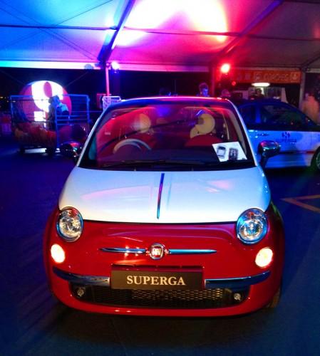superga hong kong fiat car italian brand party china hk