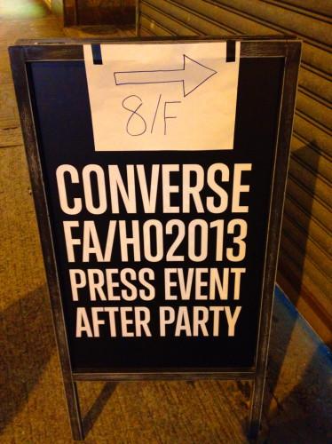 Converse sneakers hong kong hk china store