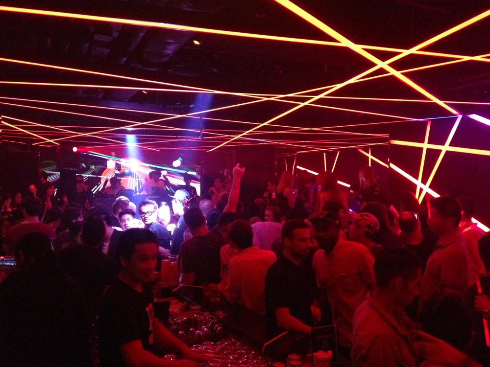 beats by dre dr hong kong kendrick lamar hk volar club hip hop live