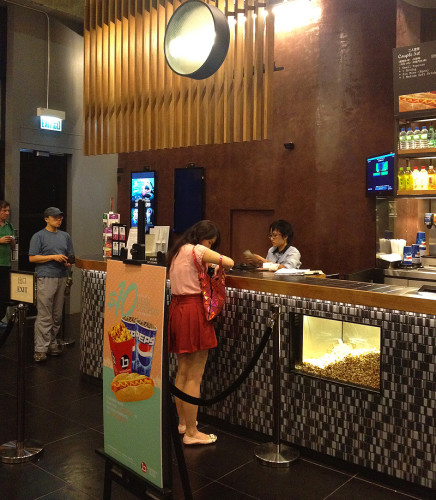 broadway cinematheque movie theatre hk kowloon yau ma tei
