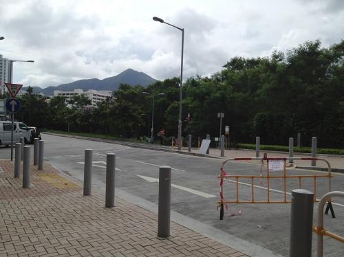 direction to hong kong heritage museum hk
