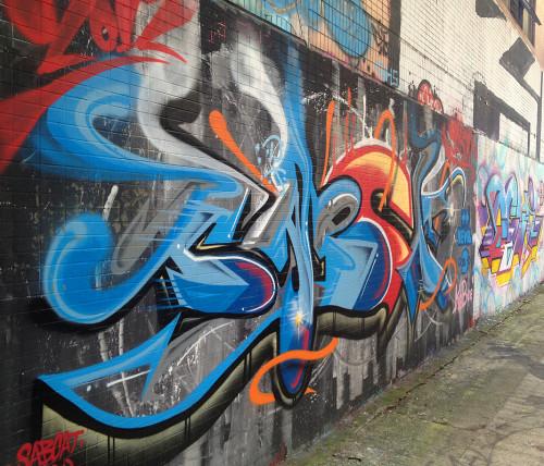 mongkok graffiti hall wall of fame hk street art