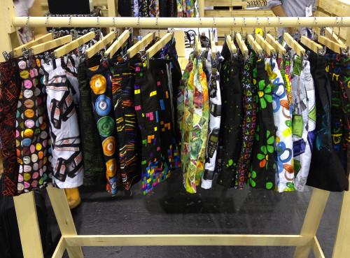 Made In Paradise swim suit bathing wear store shop
