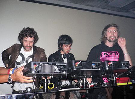 Justice-blohk-party-hong-kong-Busy-P-Ed-Banger-10th-anniversary-hk