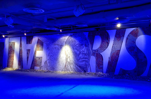 cyrcle-vhils-street-art-hong-kong-exhibit-show