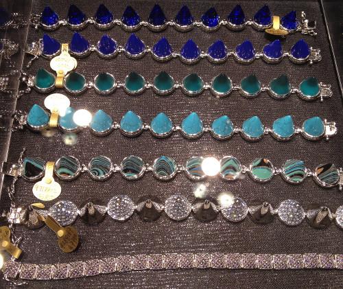 eddie borgo jewelry collection necklace