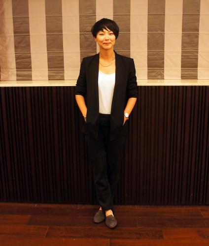 flora-lau-bends-hong-kong-movie-film-director-hk