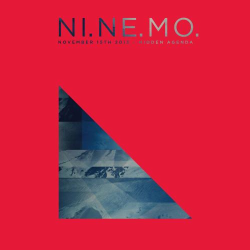 ni-ne-mo-ninemo-band-hong-kong-hk