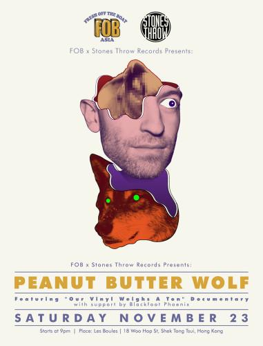 peanut-butter-wolf-stones-throw-hong-kong-hk-fob