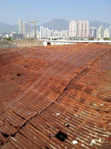 abandoned-building-hong-kong-hk-history