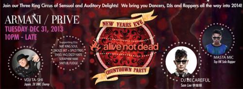 alive-not-dead-party-hk-hong-kong-best-nye