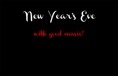best-new-years-eve-party-hk-hong-kong