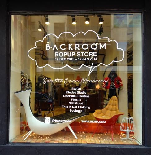 bkrm-backroom-pop-up-store-hong-kong-gumgumgum-hk