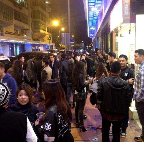 bkrm-hk-gumgumgum-pop-up-shop-causeway-bay-hong-kong-store
