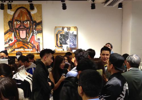 bkrm-pop-up-store-hong-kong-hk-shop