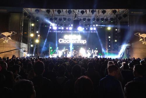 clockenflap-hk-hong-kong-schedule-concert