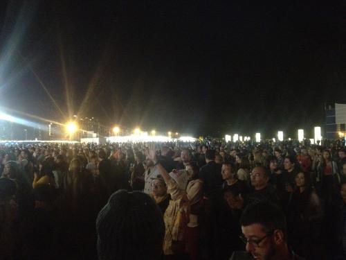 clockenflap-music-festival-hong-kong-crowd
