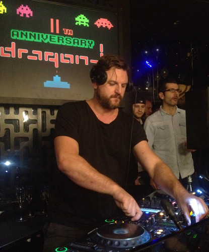 dj-solomun-dragon-i-anniversary-hong-kong-11th-hk