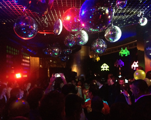 dragon-i-anniversary-hk-club-hong-kong-11th
