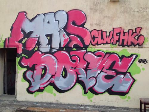 graffiti-art-hong-kong-piece-kai-tak