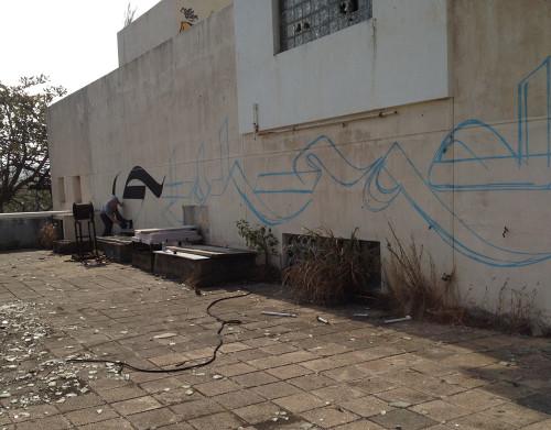 hk-graffiti-writer-hong-kong-street-art