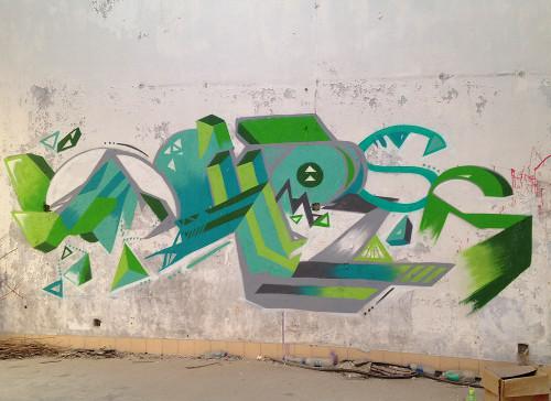 hong-kong-graffiti-artists-hk-street-art