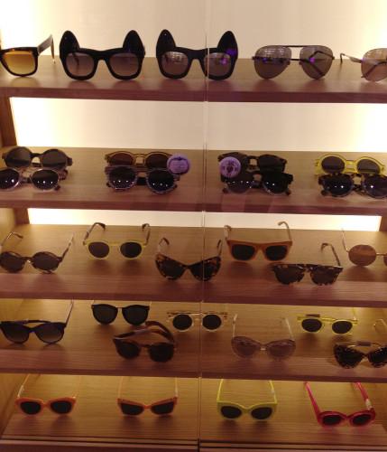 reve-by-rene-sunglasses-hk-cat-hong-kong-woaw-shop