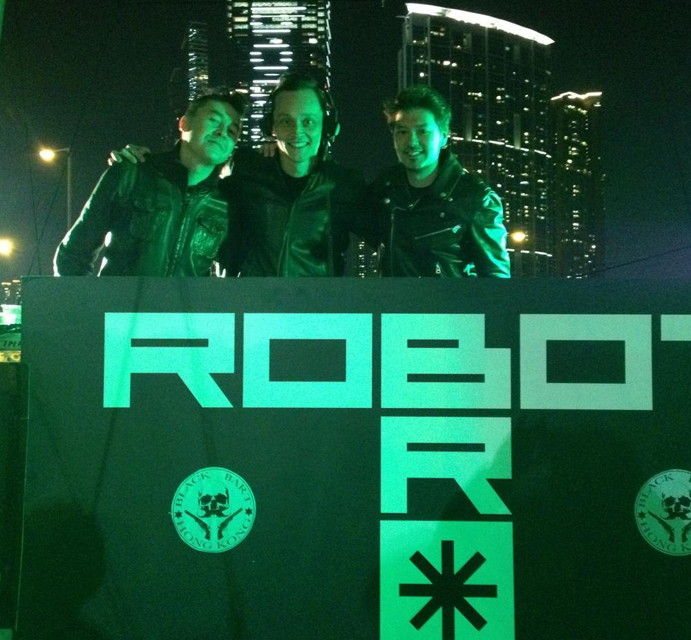 uptown-rockers hong kong hk clockenflap dj