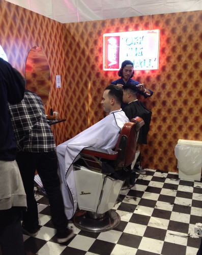 vans-hong-kong-hk-clockenflap-barber