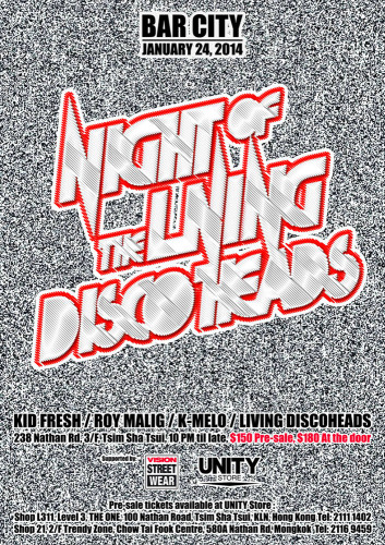 Night-of-the-living-discoheads-hk-bar-city-nathan-road-tedman-lee