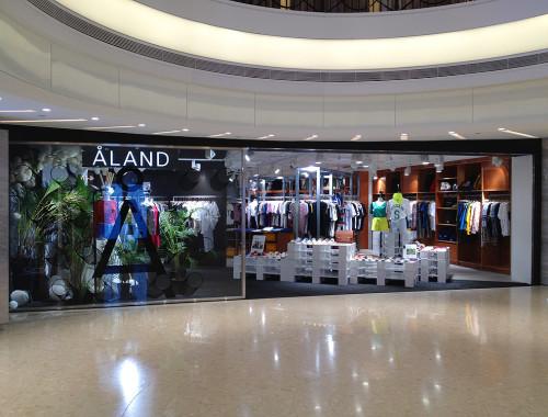 aland-hong-kong-address-hk-flagship-store-causeway-bay-cwb
