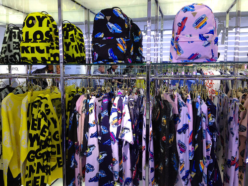 joyrich-hong-kong-hk-shop-address