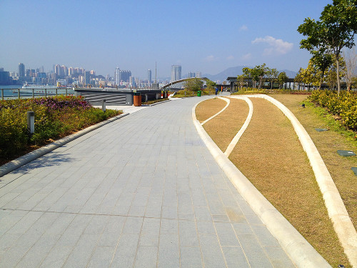 kai-tak-cruise-terminal-park-roof-hk-kowloon-harbor