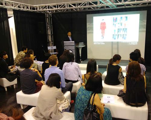 the-hub-hong-kong-fashion-trade-show-hk-date-2014