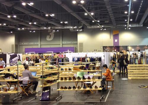 the-hub-hong-kong-fashion-trade-show-hk-date