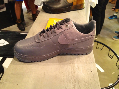pigalle x nike sneaker for sale shoe hong kong hk