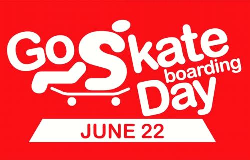 go skateboarding day hong kong hk skateboard shop store 8five2