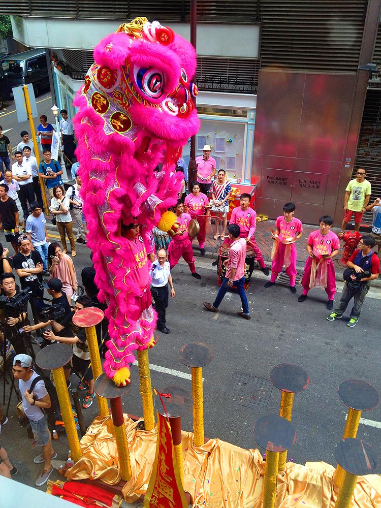 lion-dance-hong-kong-hk-tradition-store-opening