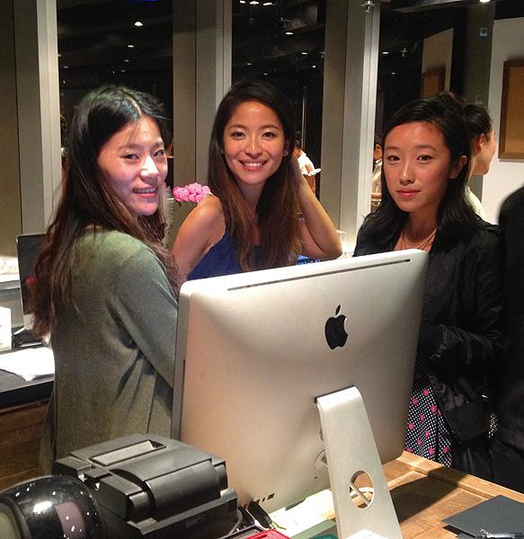 9th muse jewelry store hk hong kong address