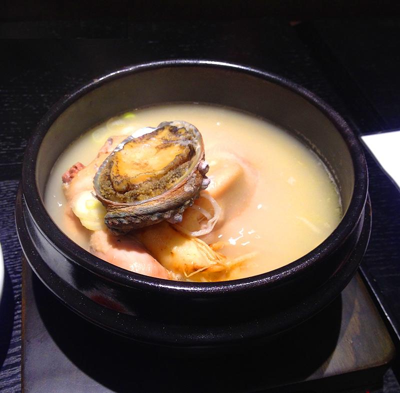korean food macau soho city of dreams